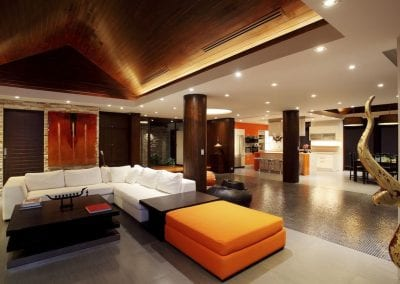 Luxury Real Estate Stunning Ocean Waterfront Villa Home For Sale Thailand Phuket (9)-15zll49
