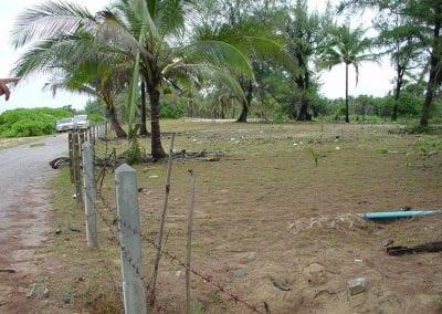 Sea View Prime Land For Sale Mai Khao Phuket Thailand (1)-10ibp3w