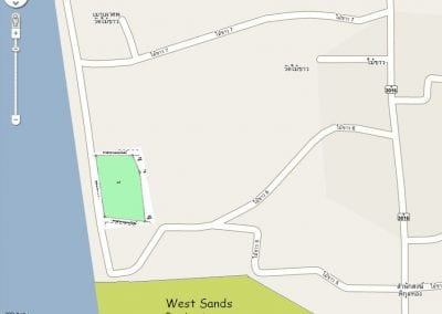 Sea View Prime Land For Sale Mai Khao Phuket Thailand (17)-20r4yp8