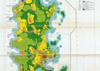 Sea View Prime Land For Sale Mai Khao Phuket Thailand (19)-1tj6klx