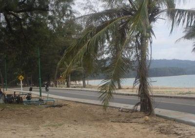 Sea View Prime Land For Sale Mai Khao Phuket Thailand (2)-14ytcc1