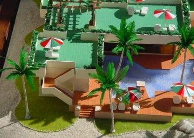 Sea View Prime Land For Sale Mai Khao Phuket Thailand (24)-xmvcl0