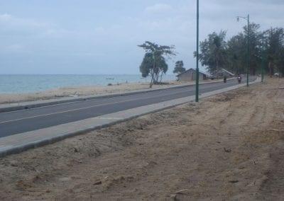 Sea View Prime Land For Sale Mai Khao Phuket Thailand (4)-2jjmufj