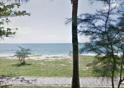 Sea View Prime Land For Sale Mai Khao Phuket Thailand (5)-2373ijx
