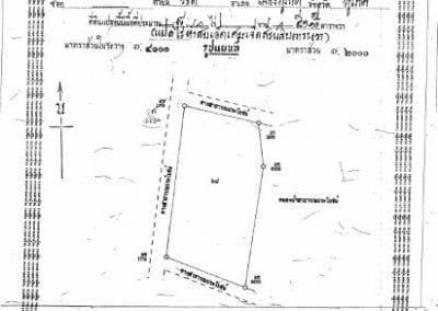 Sea View Prime Land For Sale Mai Khao Phuket Thailand (8)-1w0ze5t