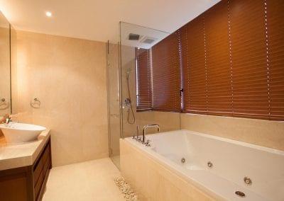 Thailand_Luxury_Real_Estate_Marina_Waterfront_Townhouse_Villa_Phuket (11)-2dkpoti