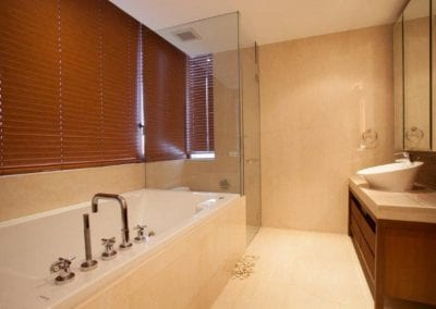 Thailand_Luxury_Real_Estate_Marina_Waterfront_Townhouse_Villa_Phuket (12)-1fubdss
