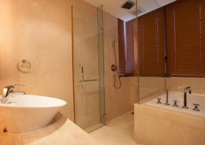 Thailand_Luxury_Real_Estate_Marina_Waterfront_Townhouse_Villa_Phuket (13)-1v7ap60