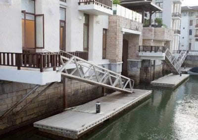 Thailand_Luxury_Real_Estate_Marina_Waterfront_Townhouse_Villa_Phuket (2)-15x677w