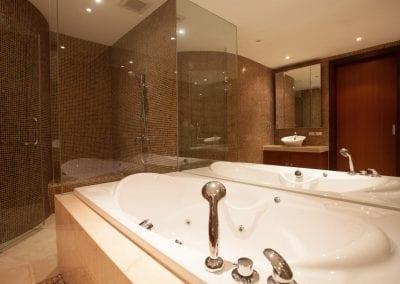 Thailand_Luxury_Real_Estate_Marina_Waterfront_Townhouse_Villa_Phuket (21)-2ih2nef
