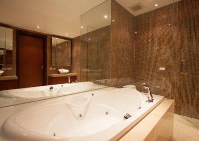 Thailand_Luxury_Real_Estate_Marina_Waterfront_Townhouse_Villa_Phuket (23)-1z42lv9