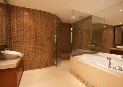 Thailand_Luxury_Real_Estate_Marina_Waterfront_Townhouse_Villa_Phuket (24)-24xmys9