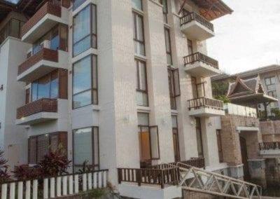 Thailand_Luxury_Real_Estate_Marina_Waterfront_Townhouse_Villa_Phuket (3)-2knqaa4