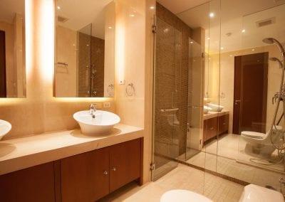 Thailand_Luxury_Real_Estate_Marina_Waterfront_Townhouse_Villa_Phuket (31)-1bony77