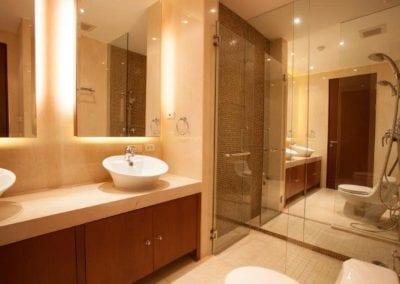 Thailand_Luxury_Real_Estate_Marina_Waterfront_Townhouse_Villa_Phuket (32)-29f3c6h