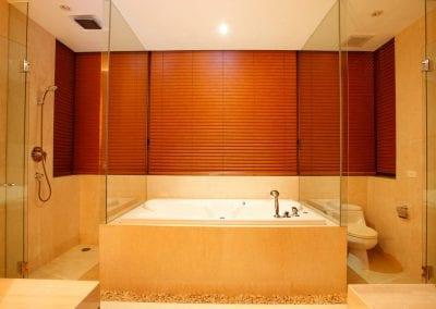 Thailand_Luxury_Real_Estate_Marina_Waterfront_Townhouse_Villa_Phuket (38)-1imcu9f