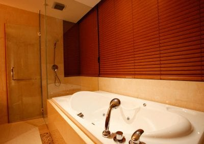 Thailand_Luxury_Real_Estate_Marina_Waterfront_Townhouse_Villa_Phuket (39)-1z2z53q