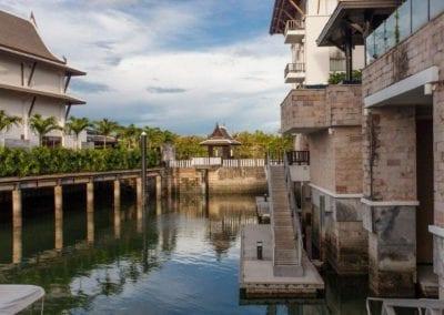 Thailand_Luxury_Real_Estate_Marina_Waterfront_Townhouse_Villa_Phuket (4)-2j9o0l4