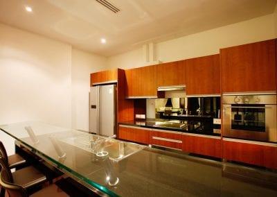 Thailand_Luxury_Real_Estate_Marina_Waterfront_Townhouse_Villa_Phuket (43)-290jiid