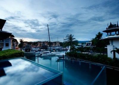 Thailand_Luxury_Real_Estate_Marina_Waterfront_Townhouse_Villa_Phuket (46)-1vhoq0b