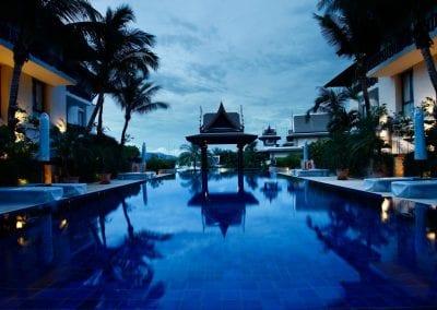 Thailand_Luxury_Real_Estate_Marina_Waterfront_Townhouse_Villa_Phuket (48)-21l29v4