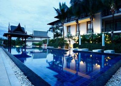 Thailand_Luxury_Real_Estate_Marina_Waterfront_Townhouse_Villa_Phuket (49)-1hzgr7l