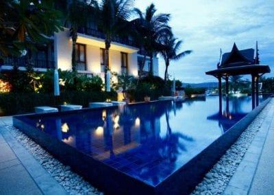 Thailand_Luxury_Real_Estate_Marina_Waterfront_Townhouse_Villa_Phuket (52)-210av5i