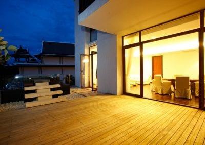 Thailand_Luxury_Real_Estate_Marina_Waterfront_Townhouse_Villa_Phuket (53)-1gosn8f