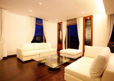 Thailand_Luxury_Real_Estate_Marina_Waterfront_Townhouse_Villa_Phuket (54)-1o6osrn