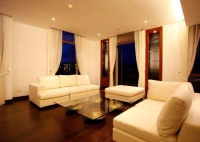 Thailand_Luxury_Real_Estate_Marina_Waterfront_Townhouse_Villa_Phuket (55)-24m1mvb