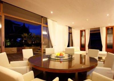 Thailand_Luxury_Real_Estate_Marina_Waterfront_Townhouse_Villa_Phuket (56)-13bbpuh