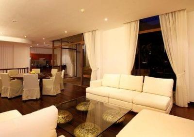Thailand_Luxury_Real_Estate_Marina_Waterfront_Townhouse_Villa_Phuket (57)-2mzi0nt