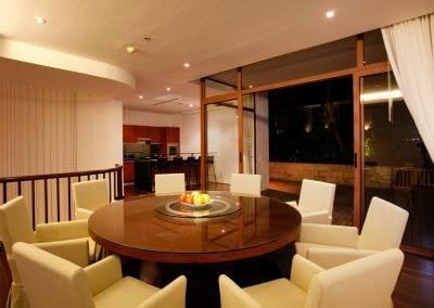 Thailand_Luxury_Real_Estate_Marina_Waterfront_Townhouse_Villa_Phuket (58)-srj8js