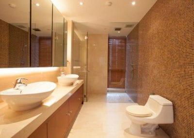 Thailand_Luxury_Real_Estate_Marina_Waterfront_Townhouse_Villa_Phuket (6)-1ydosuo