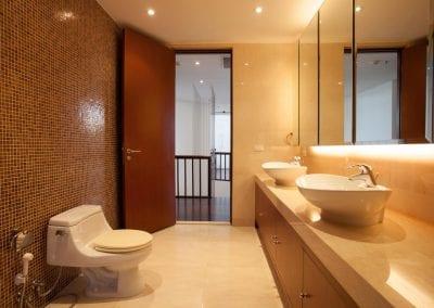 Thailand_Luxury_Real_Estate_Marina_Waterfront_Townhouse_Villa_Phuket (7)-1j1nw3z