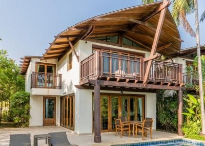 The Luxury Collection Beach Front Villa Homes For Sale Thailand Phuket (1)-sgj0ls