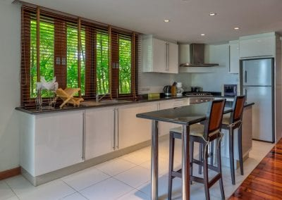 The Luxury Collection Beach Front Villa Homes For Sale Thailand Phuket (7)-2etkteq