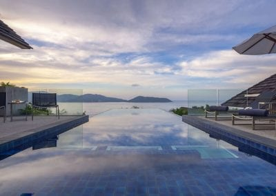 Villa Benyasiri Ocean View Sea View Home For Sale Thailand Phuket(1)-2bth2uc