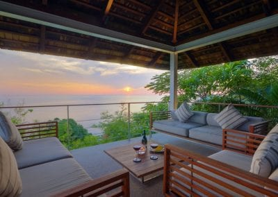 Villa Benyasiri Ocean View Sea View Home For Sale Thailand Phuket(18)-29rivx6
