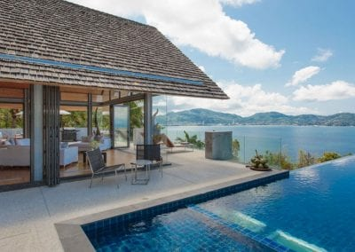 Villa Benyasiri Ocean View Sea View Home For Sale Thailand Phuket(2)-1cp4g77