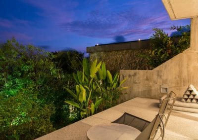 Villa Benyasiri Ocean View Sea View Home For Sale Thailand Phuket(28)-2myx6t0
