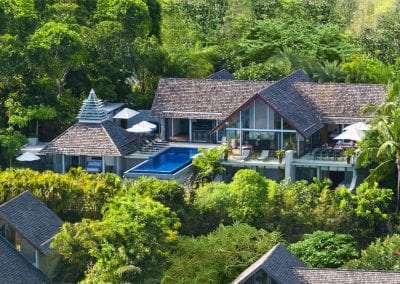 Villa Benyasiri Ocean View Sea View Home For Sale Thailand Phuket(29)-134jq0l