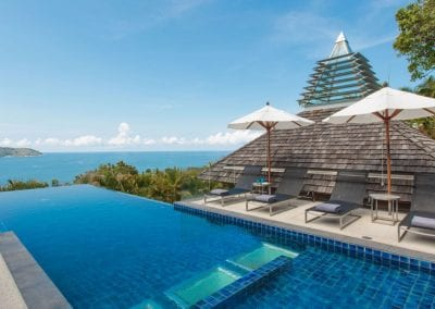 Villa Benyasiri Ocean View Sea View Home For Sale Thailand Phuket(3)-1xl7rms
