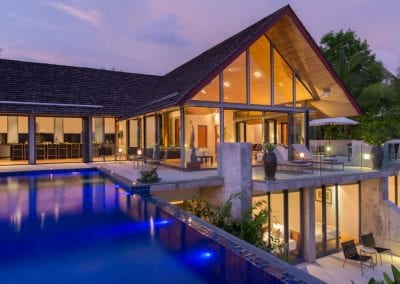 Villa Benyasiri Ocean View Sea View Home For Sale Thailand Phuket(7)-qpaze8