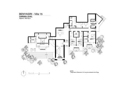 Villa-Benyasiri-V15-53-Garden-Level-1f2kcyb