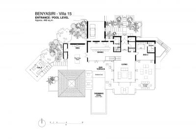 Villa-Benyasiri-V15-54-Pool-Level-13v9uzp