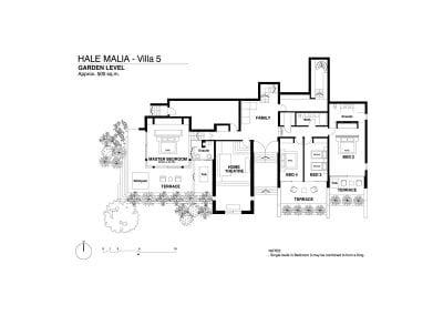 Villa-Hale-Malia-(V5)-53-Garden-Level-14z5m3g