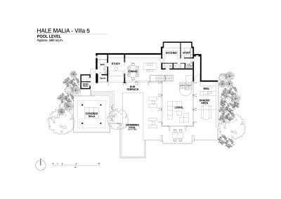 Villa-Hale-Malia-(V5)-54-Pool-Level-1w4ewdc