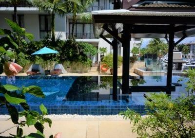 Warefront Phuket Townhouse Condo (121)-yijc9b