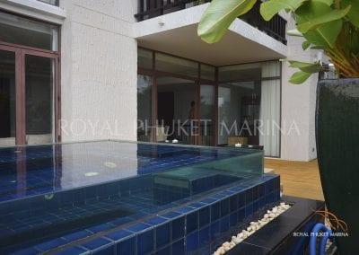 Warefront Phuket Townhouse Condo (13)-25zajsn